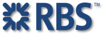 RBS_ONLY LOGO